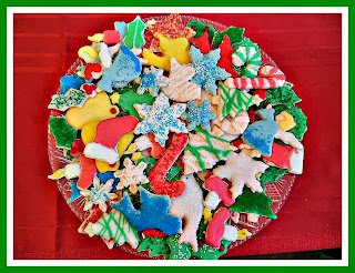 http://ckisloski.blogspot.com/2013/12/christmas-cookies-yum.html