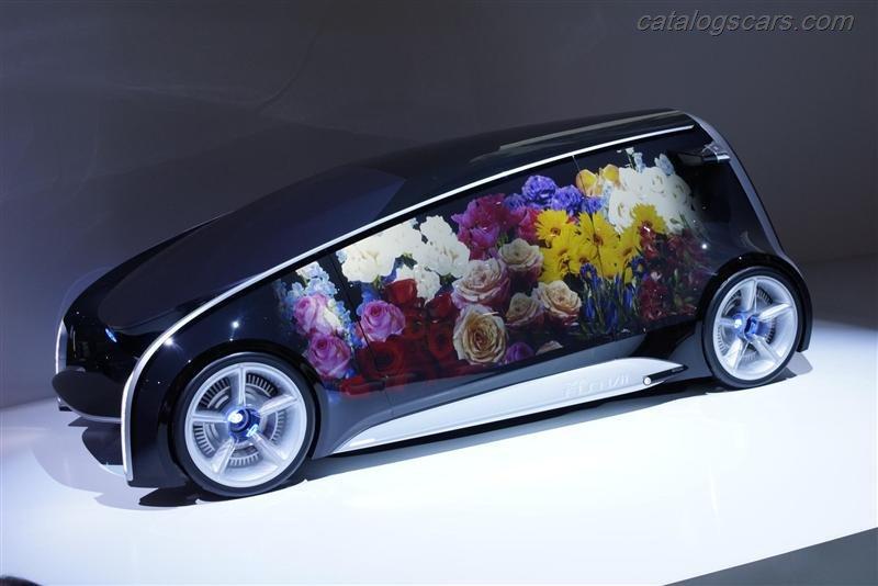 صور سيارة تويوتا فن VII كونسبت 2012 - اجمل خلفيات صور تويوتا فن VII كونسبت 2012 - Toyota Fun-Vii Concept Photos Toyota-Fun_Vii_Concept_2012_800x600_wallpaper_01.jpg