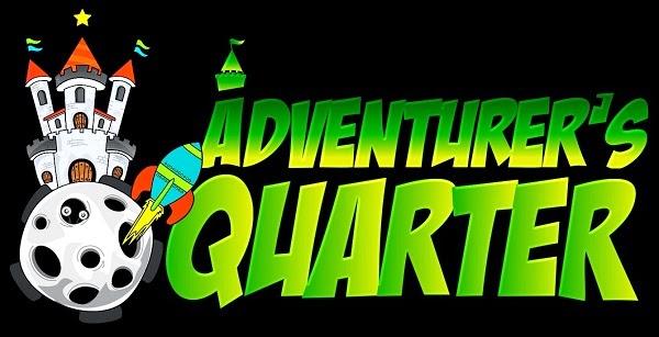 Adventurer's Quarter