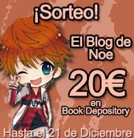 http://emanon-noe.blogspot.com.es/2014/09/sorteo-20-en-book-depository.html