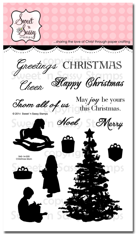 http://www.sweetnsassystamps.com/christmas-morn-clear-stamp-set/