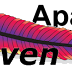 Apache Maven for SoftServe IT Academy
