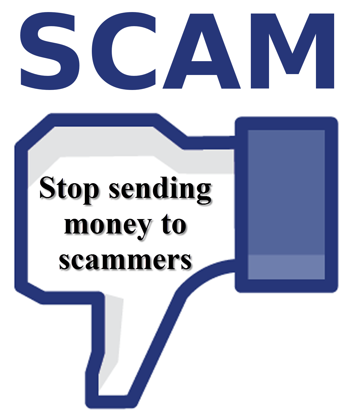 internet spammers and scammers Top 5 internet fraud & scams of all time facebook twitter pinterest whatsapp email advertisement if you've been using the internet, and specifically email, for .