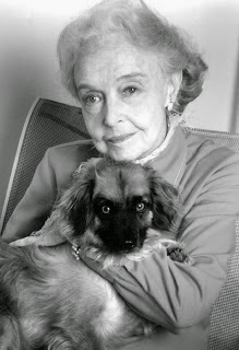 Hambone and Hillie (1983) Lillian Gish