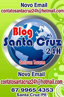 contatosantacruz24h@hotmail.com