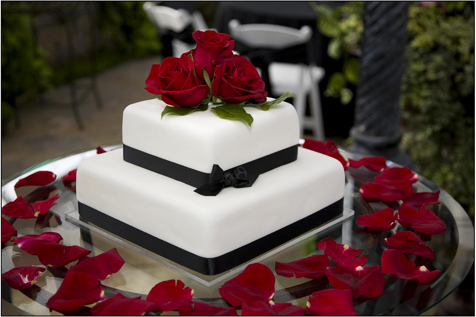 Cake For Mehndi Ceremony : Wedding cake designs 2011 bridal mehndi