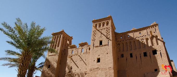 Best Morocco Desert Tours
