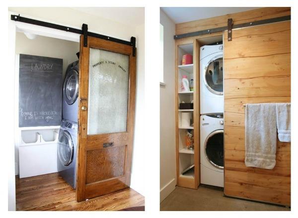 innhogar puertas correderas tipo granero para interiores
