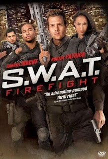 SWAT Unidad Especial 2