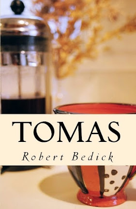 Tomas - Available On Amazon