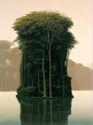 paisaje-comercial-pinturas-naturales-oleo