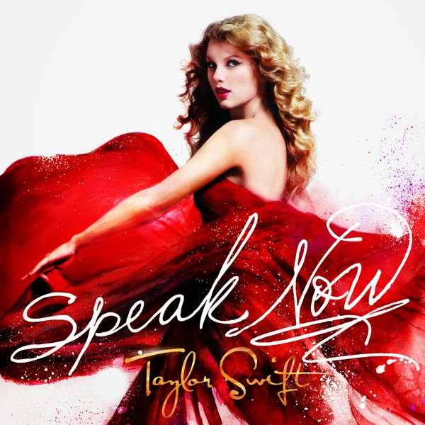 Taylor Swift Mp3 - Vectorizer