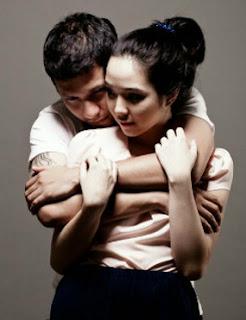 Pasangan Gading Martin - Gisella Anastasia