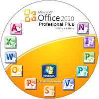 descargar gratis microsoft office professional plus 2010