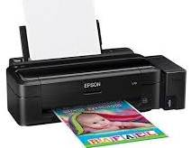 Epson Stylus Office T80w Resetter Download
