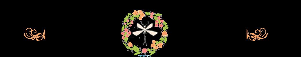 La planque à libellules