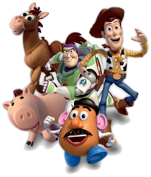 toy story wallpaper clouds hd