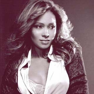 Tamia – Beautiful Surprise Lyrics | Letras | Lirik | Tekst | Text | Testo | Paroles - Source: musicjuzz.blogspot.com