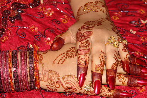 [Image: 2011-Favoirite-Mehendi+-Design-for-girls...5%2529.jpg]
