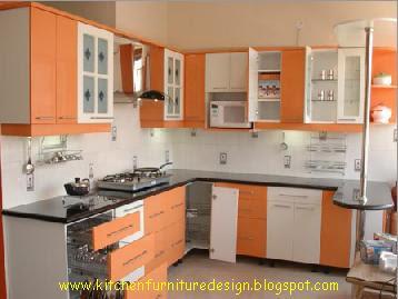 Modern Kitchen Cabinet Doors Fashionable Modern Kitchen Cabinet Doors