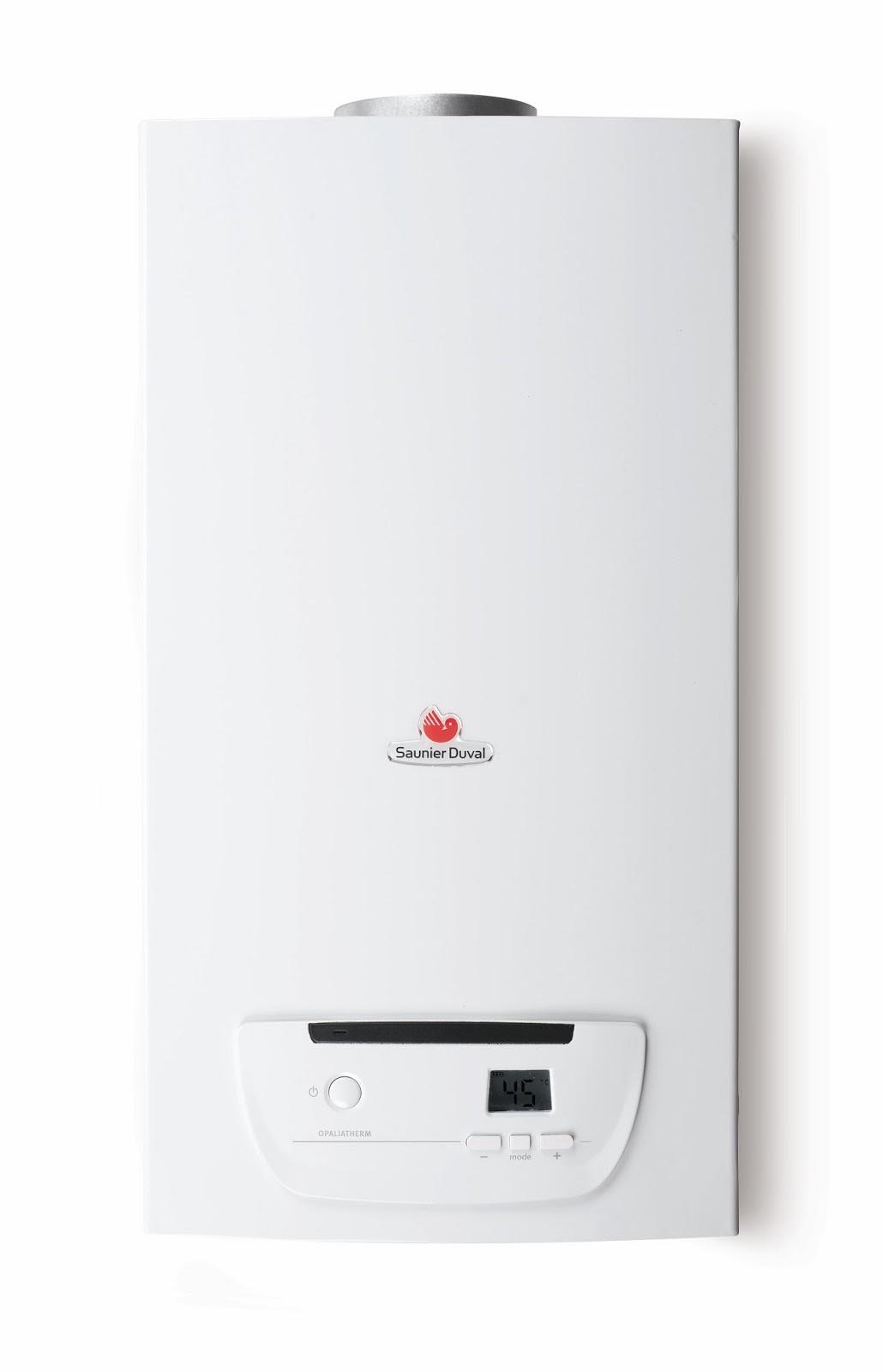 Calderas de gas precios saunier duval vaillant junkers - Precio caldera gas ...