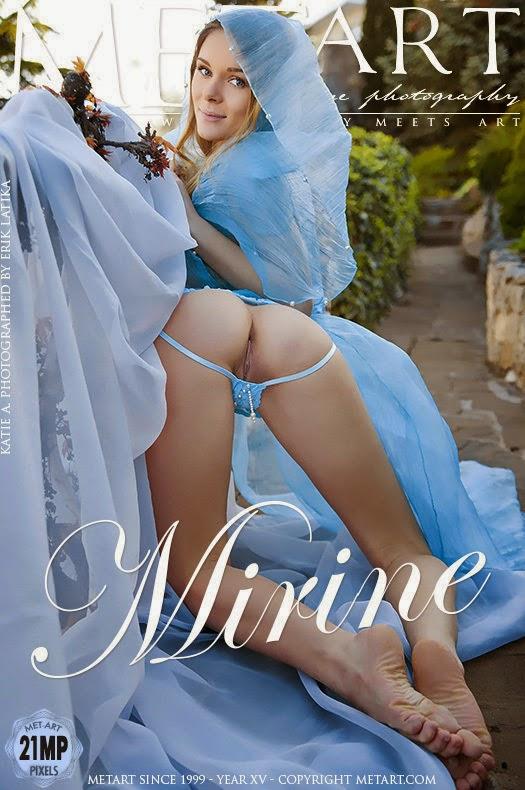 Katie_A_Mirine Agerie2-01 Katie A - Mirine 08160