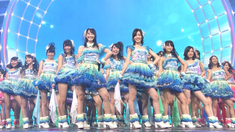 SKE48の画像 p1_12