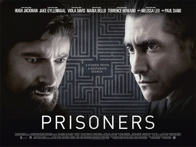 Prisoners 2013 HD Cam Direct Download Links
