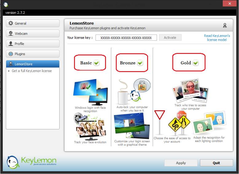KeyLemon-Crack-Gold-32-Bit-Screenshot-3
