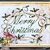 Merry Christmas Inspiration with Rhonda