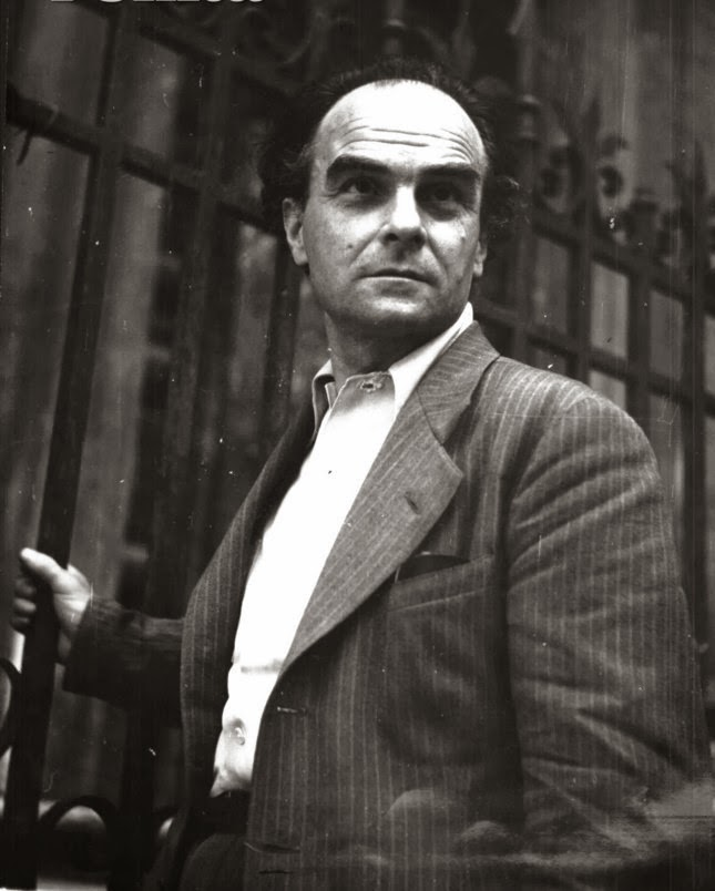 Antonio Gramsci Lettere Dal Carcere: Salvatore Lo Leggio: Luciano Canfora: I Nemici Del