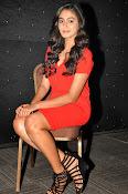 Glamorous Actress Sana Photo shoot gallery-thumbnail-17