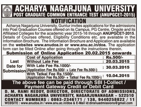 common entrance rs coursework Common entrance test  rs600/- for sc/st/ph candidates rs750/- for others  after successful completion of the course, a student may get placement as a.