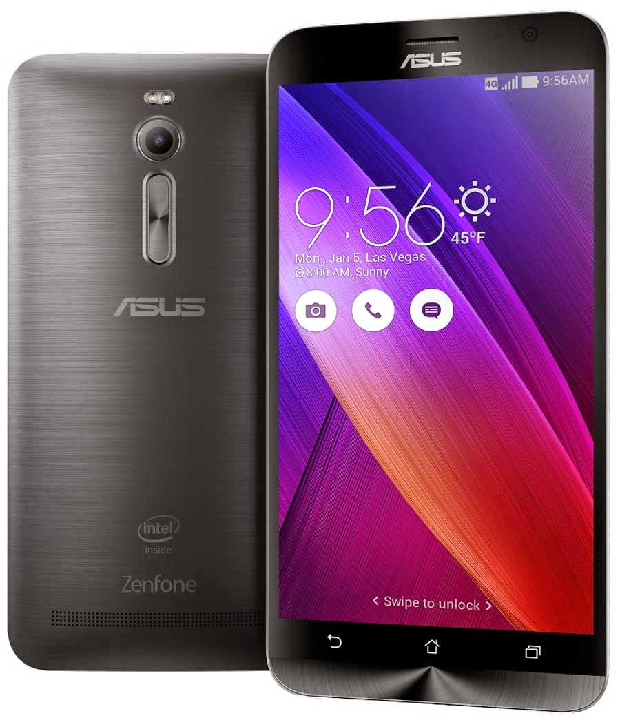 how to root the asus zenfone The asus zenfone 2 sounds like it might be old since we know of other zenfone numbers that are higher however, this is a new smartphone that runs android 50 lollipop out of the box if you are running lollipop and would like to know how to get root access to unchain the system internals, read.