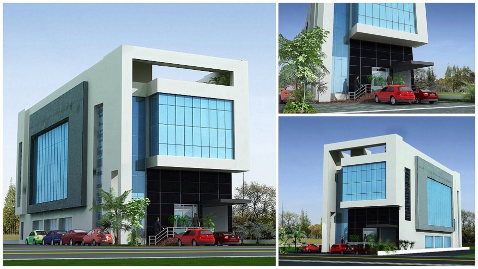 3D+Commercial++Plaza+%26+Tower+Front+Elevation+42.jpg