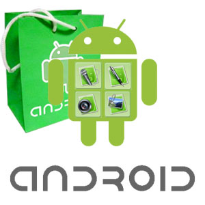 best apk site