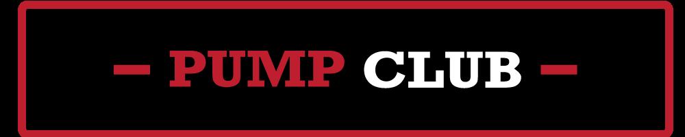 Pump Club