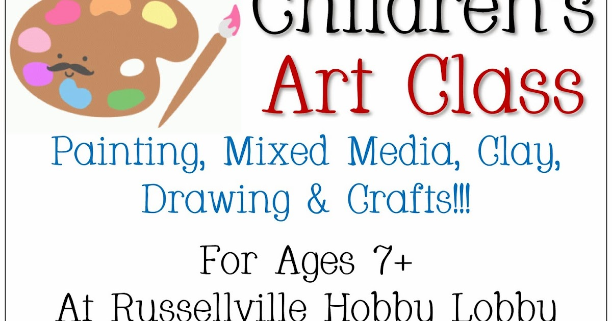 Angela Anderson Art Blog Angelas Class Registration