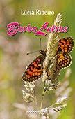 BorboLetras de Lúcia Ribeiro