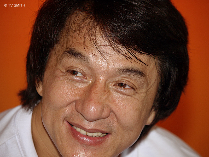 """Jackie Chan-""""The King of Martial Art World"""" Biography and Wallpapers"""