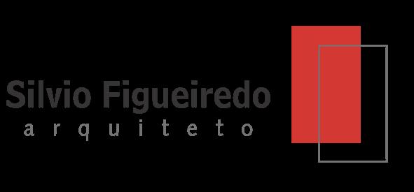 Arquiteto Silvio Figueiredo