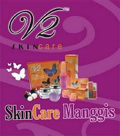 Pernah Cuba Skincare dari Ekstrak Manggis?