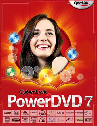 powerdvd full version free download for windows 7