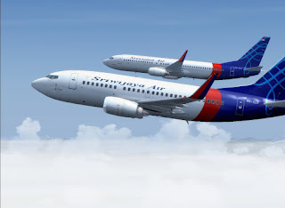 Flight Promo Info - Sriwijaya Air Dec 2015