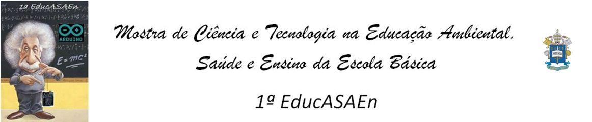 EducASAEn