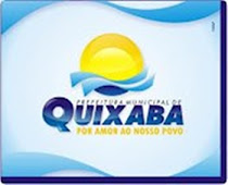 Prefeitura da Quixaba-PE