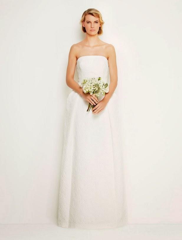 max-mara-bridal-2014