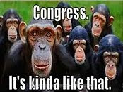 Congress