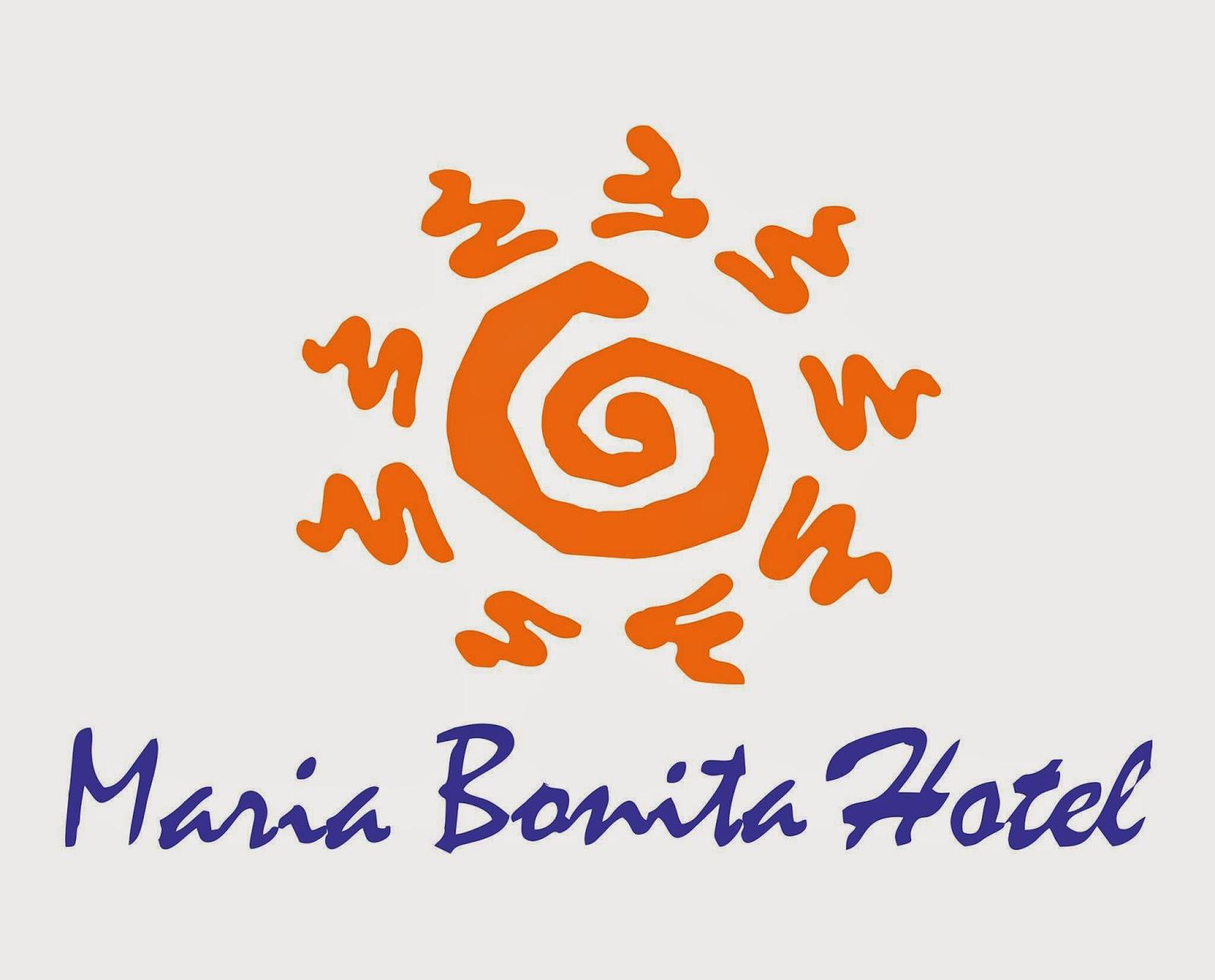 http://www.mariabonita-pb.com.br/index.php/en/