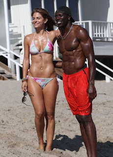 Maria Menounos, Actress, Derek Hough, Terrell Owens, Malibu, Malibu Beach TRavel, Malibu cheap travel tour, malibu hotel, malibu luxury hotels, Malibu vip tour